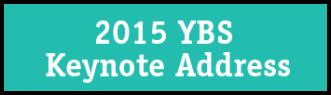 2015_keynote