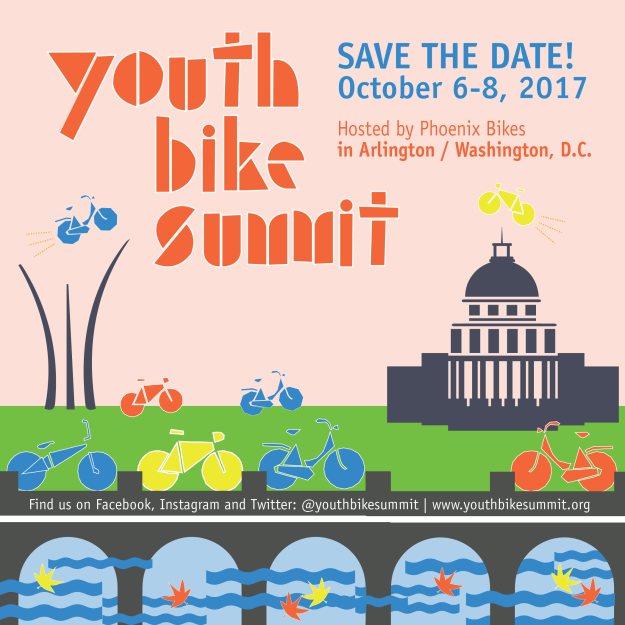 YBS 2017 Save the Date