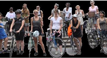 we-bike