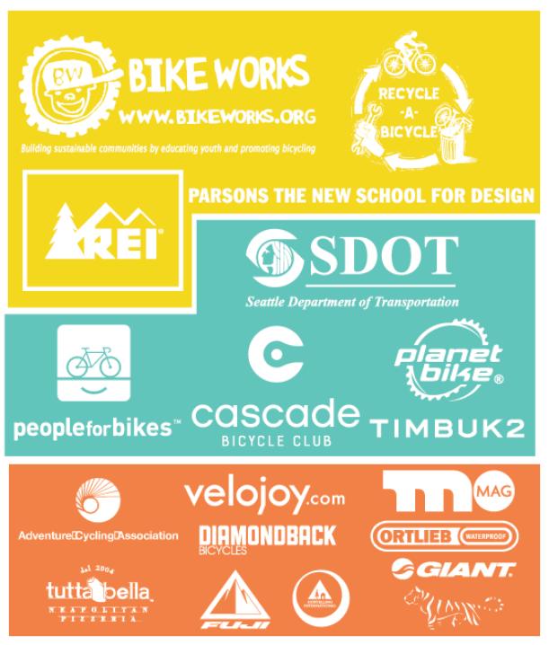 sponsor_logo_page_web
