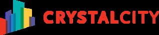 logo_CCBID