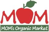 logo_moms_2013