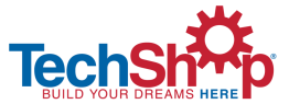 TechShop-LOGO_registered_blue_2016_1400