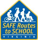 VA-SRTS_logo_rgb_lg.jpg